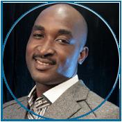 Pastor Alex Silver