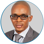 Pastor Dele Ashiru