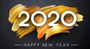 WELCOME TO UNLIMITED 2020